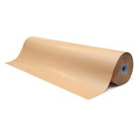 Natronkraft 600 mm packing paper
