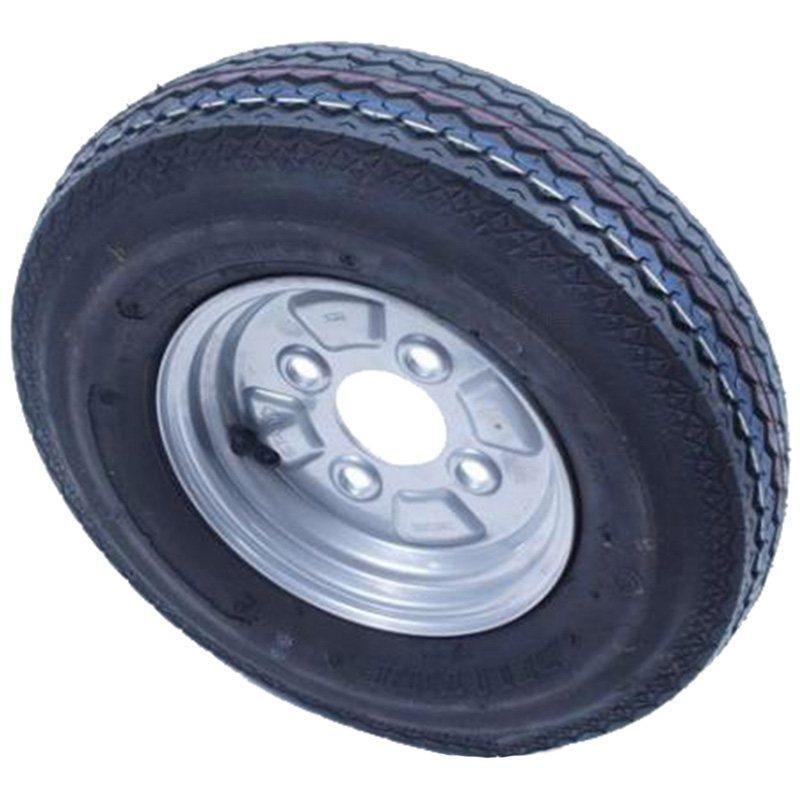 Wheel 10 inch
