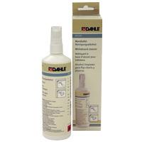 Reinigingsvloeistof voor whiteboard 250 ml