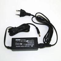 Adaptor 10 A smart ledbox enkelzijdig en dubbelzij