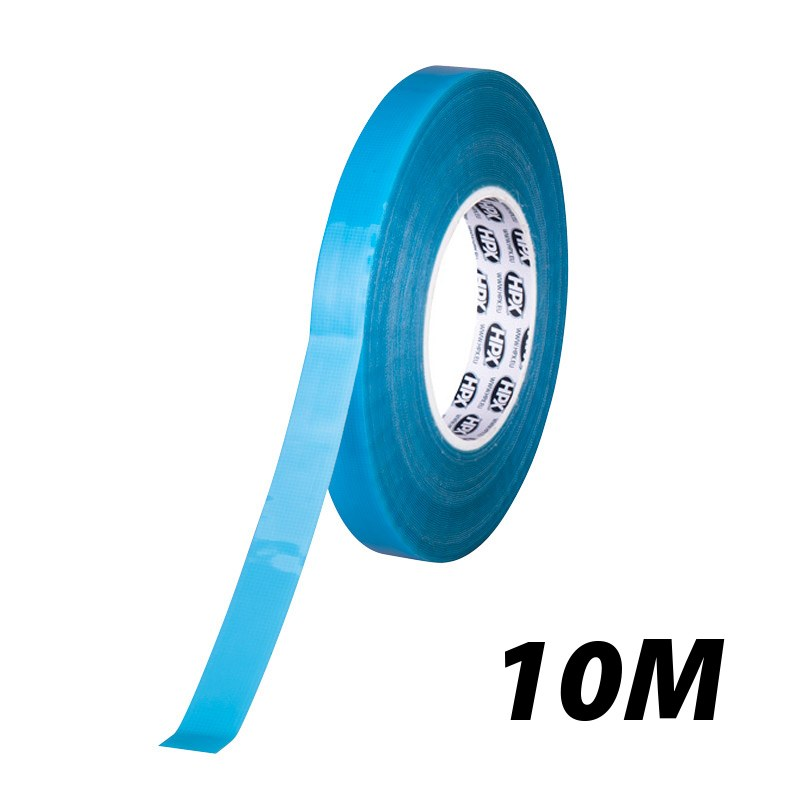 Multi Tack Double Sided Mounting tape 10 m