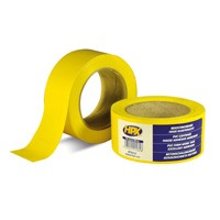 PVC Form tape shuttering tape for work in construction