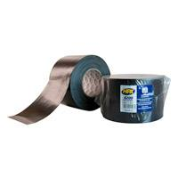 Hpx 6200 tape 100 mm x 50 meter black