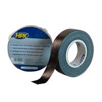 HPX 6200 repair tape 19 mm x 10 m black