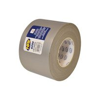 Hpx 6200 tape 100 mm x 50 meter zilver
