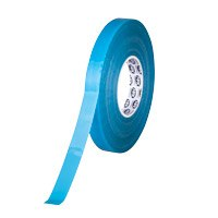 Multi Tack Double Sided Mounting tape