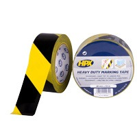 Heavy Duty Marking Tape