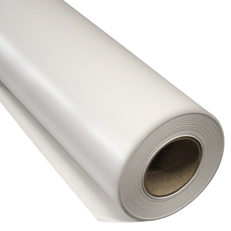 IKONOS Roll Banner Blockout - 152 cm