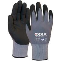Werkhandschoen OXXA Xproflex maat 10