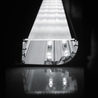 iluminacin ambiental