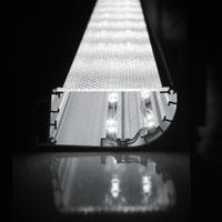 licht coving