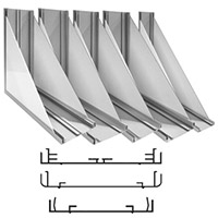 aluminium-profielen