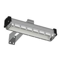 LED-sign schijnwerper