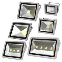 LED Schijnwerpers