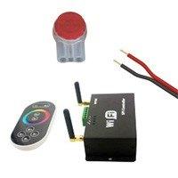 componentes led