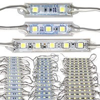 lighting products