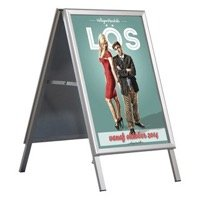 eco a-board 32 mm