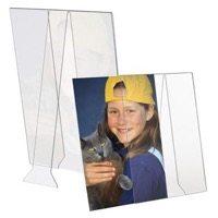 Foto frame acrylaat