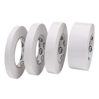 double sided papertape