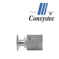 consystec confix 4