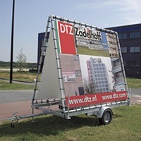 trailer billboard wad 1