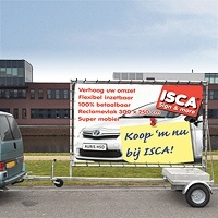 trailer billboard wad 2