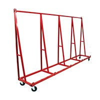 sheet trolley