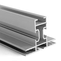 profilen maxi frames