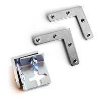 Maxi frame onderdelen