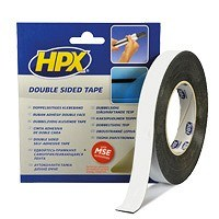 foam tape double-sided