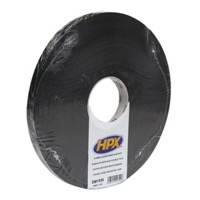 Foam tape dubbelzijdig 1 mm