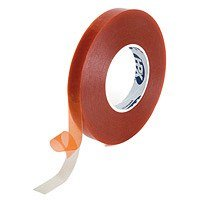 ultra double-sided mounting tape