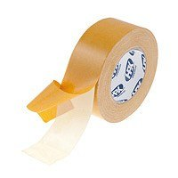 double-sided carpet tape