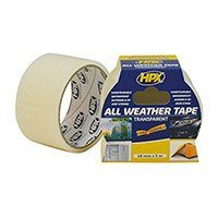 all weather tape