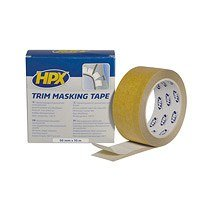 masking tape for rubber film