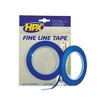 fine line band