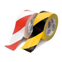 markerings tape slijtvast
