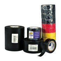 Isolatie tape PVC
