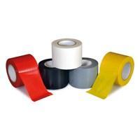 Isolatie tape breed