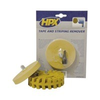 tape-remover