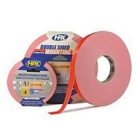 HPX-tape