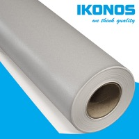 ikonos glass decorative foils